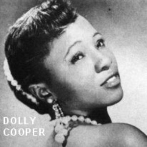Avatar for Dolly Cooper