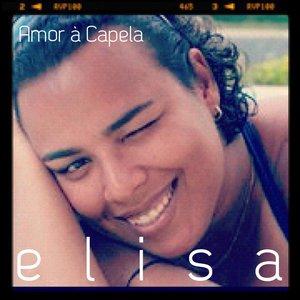 Avatar for Elisa Fernandes