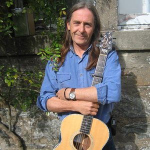 Avatar for Dougie MacLean