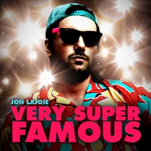 Very Super Famous - Single