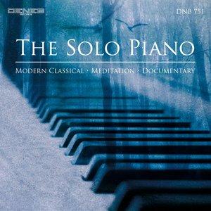 The Solo Piano