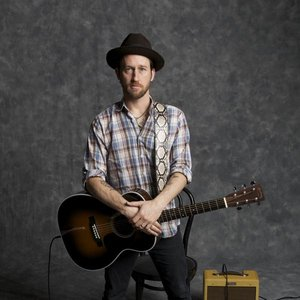 Avatar de Chris Shiflett & The Dead Peasants