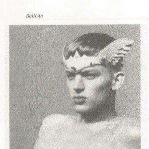 Avatar for Ballista