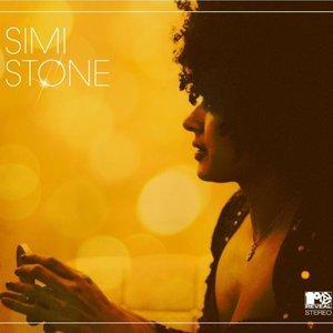 Simi Stone
