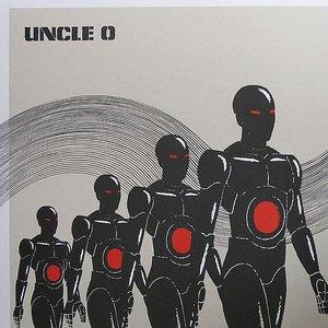 Avatar für Uncle O