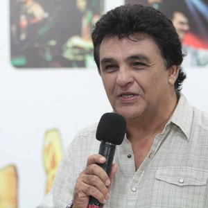 Avatar for Fernando Luiz