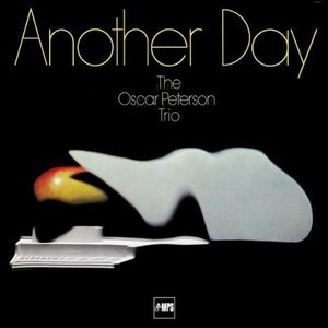 Another Day (Remastered Anniversary Edition)