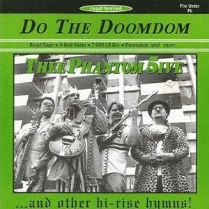 Do The Doomdom