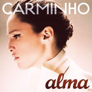 Alma (Bonus Track Version)