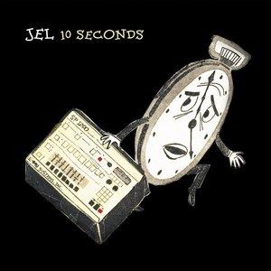 10 Seconds