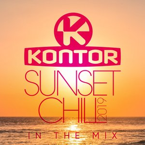 Kontor Sunset Chill 2019
