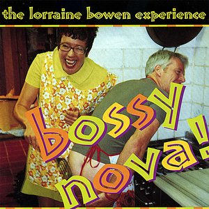 Bossy Nova