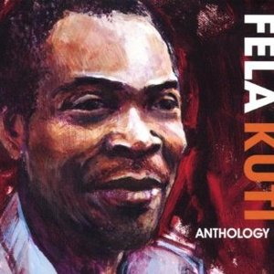 Image for 'The Anthology (disc 1)'