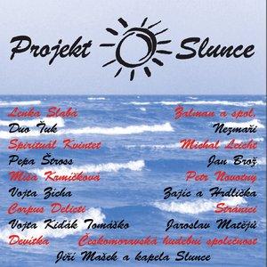 Projekt Slunce