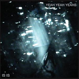 Is Is[album]