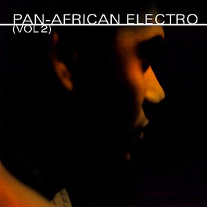 Pan-African Electro (Vol. 2)