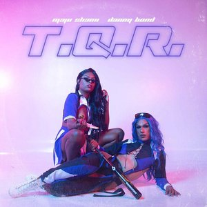 T.Q.R. - Single