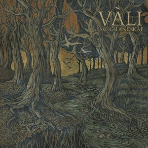 Аватар для Vаli