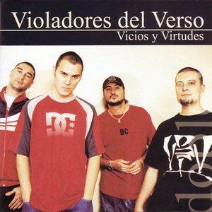 Vicios y Virtudes