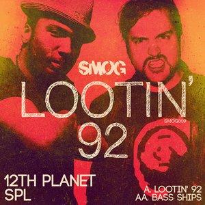 Lootin