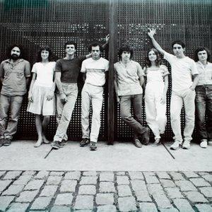 Avatar for Grupo Rumo