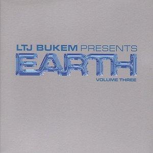 Earth Volume Three