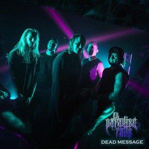 Dead Message