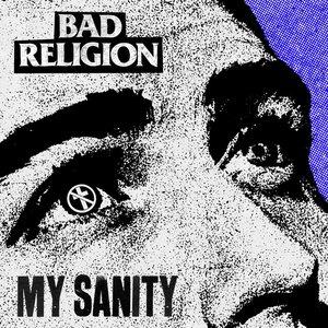 My Sanity