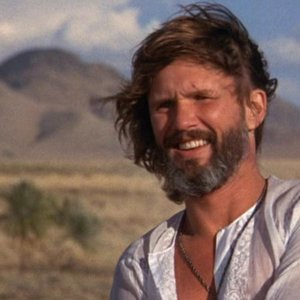 Avatar for Kris Kristofferson
