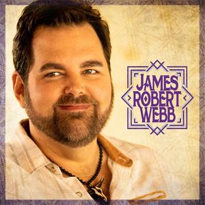 James Robert Webb - Okfuskee Whiskey