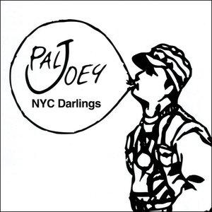 NYC Darlings