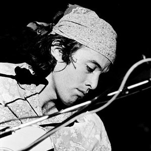 Avatar for Ry Cooder