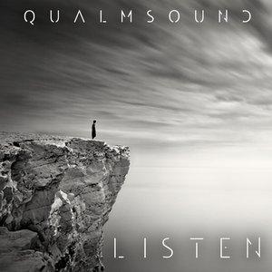 Awatar dla Qualmsound