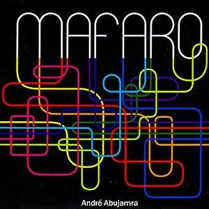 Mafaro