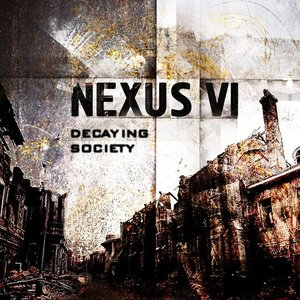 Decaying Society