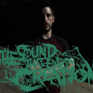 Avatar for The Sound That Ends Creation