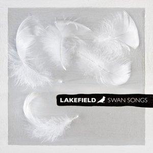 Swan Songs - EP