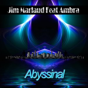 Abyssinal (feat. Ambra)