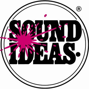 Avatar for Sound Ideas