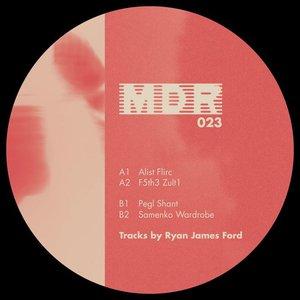 MDR 23