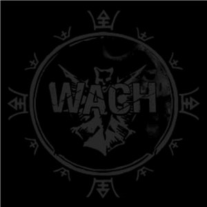 Avatar for Wach