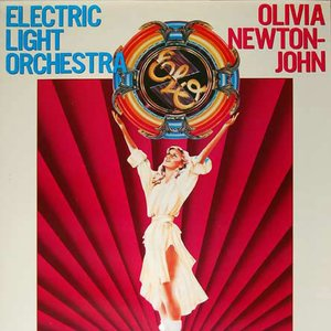 Avatar for Olivia Newton-John & Electric Light Orchestra