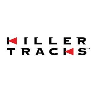 Avatar for Killer Tracks
