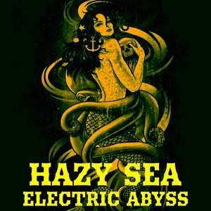Electric Abyss