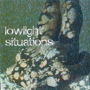 Аватар для Low Light Situations