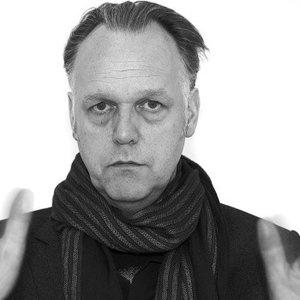 Avatar for Sten Sandell