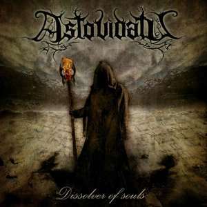 Avatar for Astovidatu