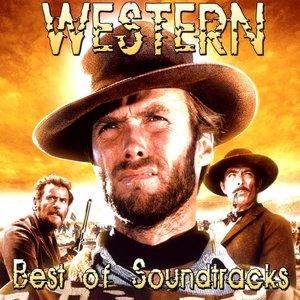 Western Best of Soudtrack