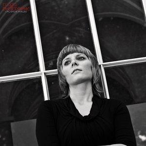 Image for 'Valentina Lupi'