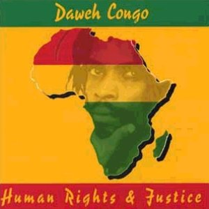 Human Rights & Justice